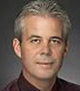 Bret Wilson, Agent in Dallas, TX