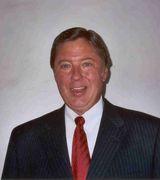 Bob Untch, Agent in Barrington, IL