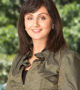 Anna Slutsky, Agent in Palo Alto, CA