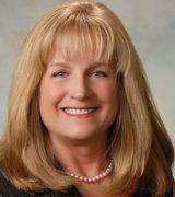 Kim Henley, Real Estate Agent in Scottsdale, AZ