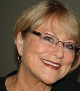 Renee Lorenz, Real Estate Agent in Amherst, NY