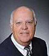 Wes Sherard, Real Estate Pro in Fullerton, CA