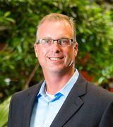 Bob Jakowini…, Real Estate Pro in Livonia, MI