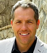 Brian Clinger, Real Estate Pro in Salt Lake City, UT