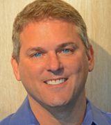 Brian Hilgen, Real Estate Agent in Naperville, IL