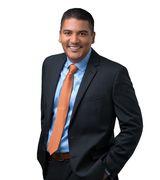 Elmer Morales & The e-Homes Team, Real Estate Agent in Diamond Bar, CA