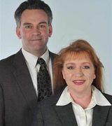 Scott Hennin…, Real Estate Pro in Chattanooga, TN