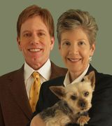 WILLIAM BAKER, Real Estate Agent in Arlington Heights, IL