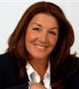 Linda A. Cappello, Agent in East Norwalk, CT