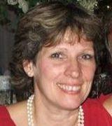 Colleen Wilson, Real Estate Agent in Jackson, NJ