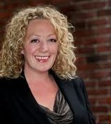 Christy Kinnaird, Real Estate Agent in Seattle, WA
