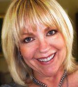 Profile picture for Glenda Lewis
