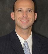 Jonathan Man…, Real Estate Pro in Lehigh Acres, FL