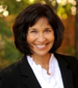Joanna Stanfield, Real Estate Agent in Pismo Beach, CA