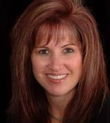 Cyanda Monaco, Real Estate Agent in Denver, CO