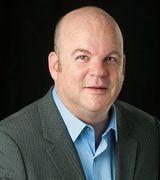 Profile picture for Craig White