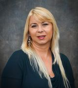 Monika Katta…, Real Estate Pro in Boynton Beach, FL