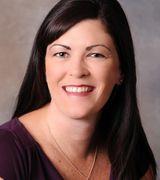 Jodi Marfia, Real Estate Pro in Brentwood, CA