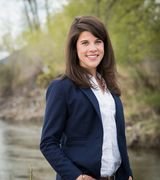 Baily Goodwi…, Real Estate Pro in Bozeman, MT