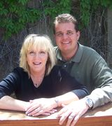 Kim & Colt S…, Real Estate Pro in Rock Springs, WY