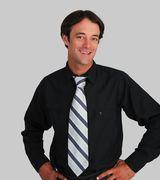 Jason Stinsmen, Agent in Sugarhouse, UT