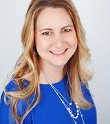 Kristy Dorsett, Agent in Katy, TX