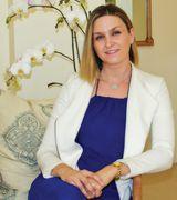 Lauren Swigert, Agent in Ventura, CA