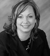Melissa  Wil…, Real Estate Pro in Shoreview, MN