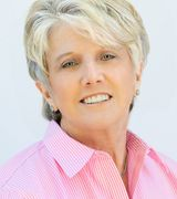 Joan Dunn, Real Estate Agent in Sacramento, CA