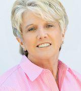 Joan Dunn, Real Estate Pro in Sacramento, CA