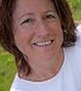 Jenifer Parr…, Real Estate Pro in Medford, OR