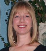 Gwen Hess, Agent in Sylvania, OH