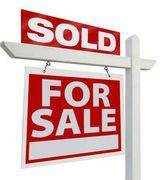 Vladimir Rom…, Real Estate Pro in Danbury, CT