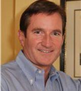 Joe Rhodes III, Agent in Old Lyme, CT