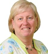Mary Ann Abbott, Real Estate Agent in Seabrook, TX