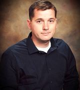 Joshua Mock, Real Estate Pro in Merved, CA