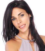 Danielle McCarroll, Real Estate Agent in Palm Beach, FL