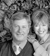 Barb & Greg…, Real Estate Pro in EAGLE RIVER, WI
