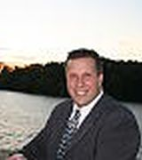 Ed Hodkinson, Real Estate Pro in Levittown, NY