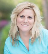Tracy Sweetland, Real Estate Agent in Santa Rosa Beach, FL