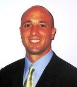 Adam K. Mancini, Agent in Gales Ferry, CT