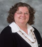 Helene Whitt…, Real Estate Pro in Waltham, MA