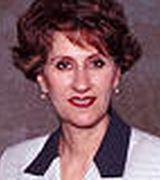 Hamida Mohad, Real Estate Pro in Calabasas, CA