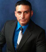 Leny Torres, Agent in North Bergen, NJ