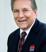 Armand Rossi, Agent in Broadview Heights, OH