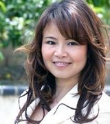 Katherine Li, Real Estate Agent in Rowland Heights, CA