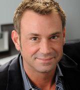 Jon Shehan, Real Estate Pro in Orlando, FL