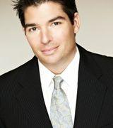 Brian Gagnon, Real Estate Agent in Milton, MA