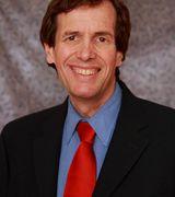 Bob Day, Agent in Minneapolis, MN