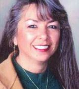 Tina Albillar, Agent in woodland park, CO